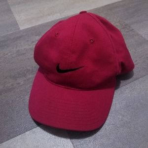 Free Nike Hat One Size
